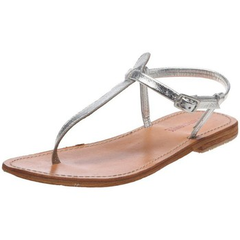 Sandale-Les-Tropeziennes-par-M-Belarbi-Les-tropezienns-narvil-argent-sandales-nu-pieds-fe-femme--e53tro-552731_350_A