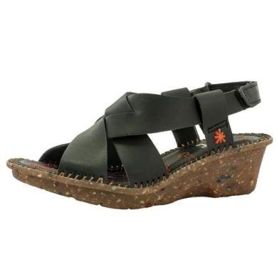 sandales Art