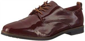 chaussures femme bugatti