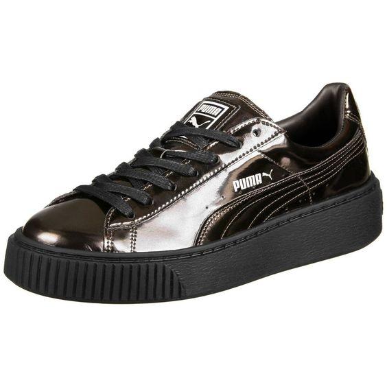 Nous Chaussures Tu Femme 20162017 Nouveautés Quand Sneakers Tiens – IeEHbYWD29
