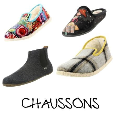 CHAUSSONS1.jpg