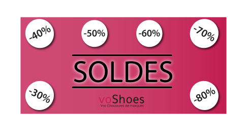 soldesvoshoes.png
